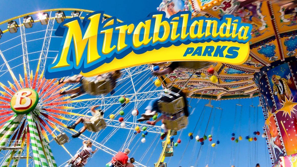 2980_mirabilandia-parco-divertimenti.JPEG