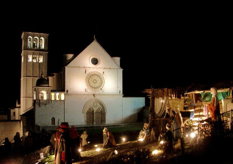 assisi-presepe.JPEG