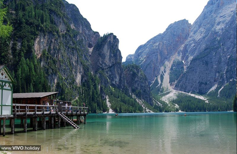 braies.JPEG