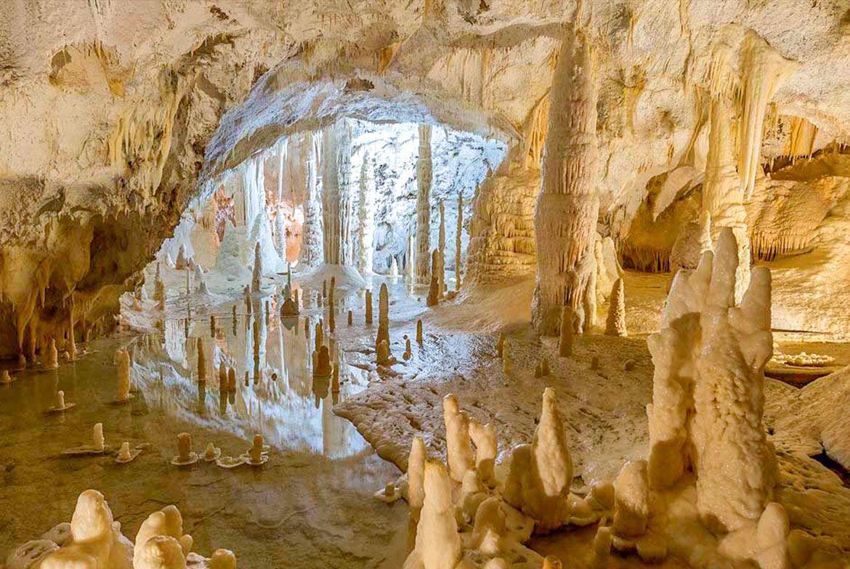 grotte-di-frasassi-1.JPEG