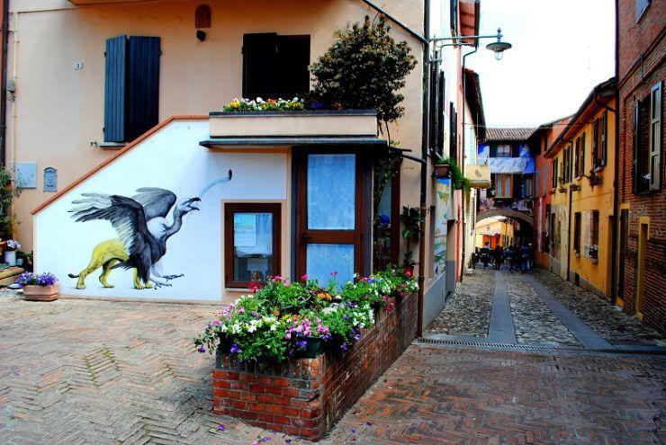 dozza-murales-16-740x495.JPEG