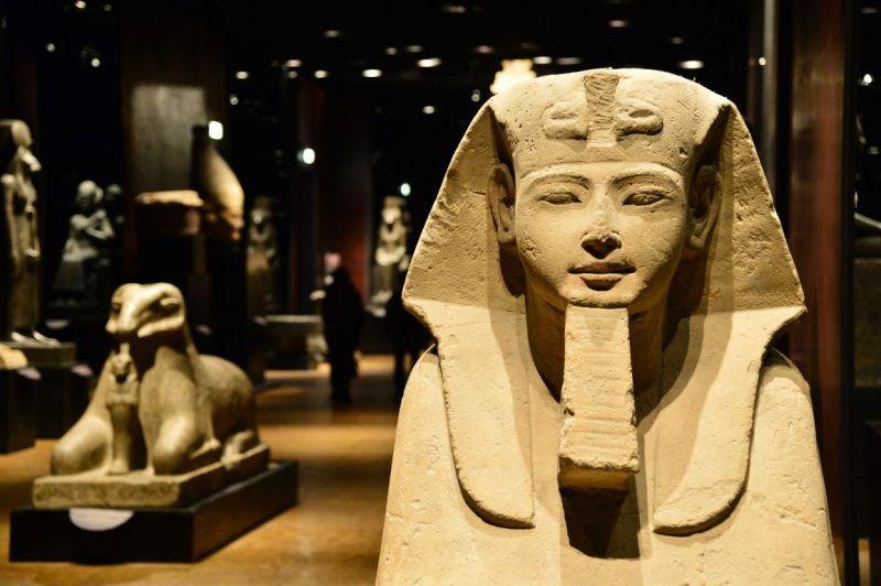 museo-egizio-torino-3.JPEG