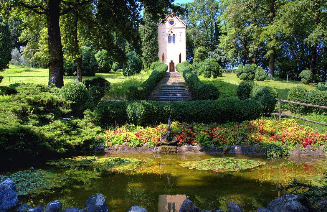 parco-giardino-sigurta.JPEG