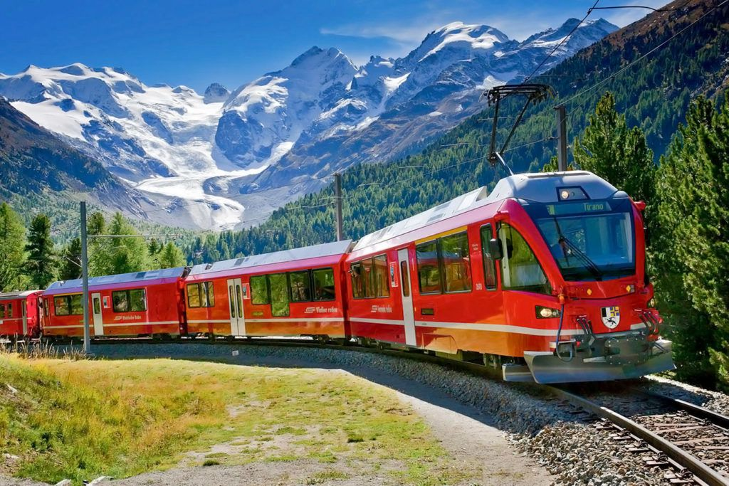 trenino-rosso-bernina-weekend-1024x683.JPEG